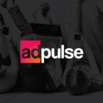 AdPulse