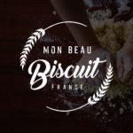 MonBeauBiscuit